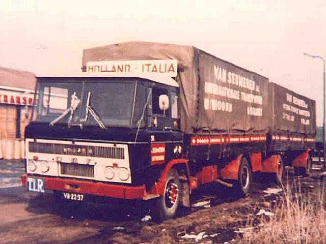 daf azienda  DAF-2600-1-1966-(Beijes)