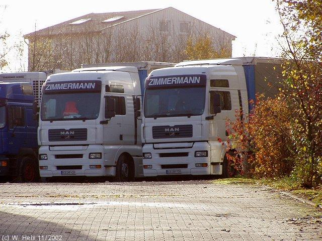 Tg A Teil 4man Tg A Xxl Plsz Zimmermann 2x