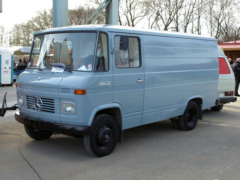 transporter t1 teil 1 mb l 407 d kasten jthiele 020410. Black Bedroom Furniture Sets. Home Design Ideas
