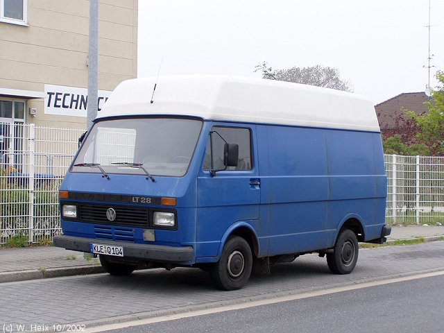 wohnmobile vw lt 28 wohnmobil picture Car Tuning