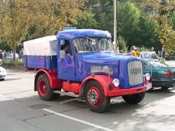 Kaelble k 415 z blau fetzer 240905 01