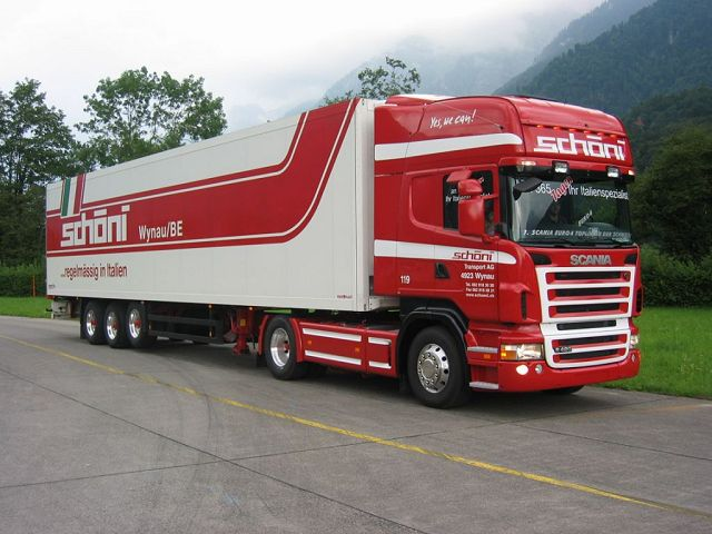 scania videos with Scania R 420 Schoeni Rmueller 200904 1 Ch on 1475 additionally Viinikka001 additionally Pic2429 39 16 0 likewise 2868265463 also Pic3232 43 13 0.