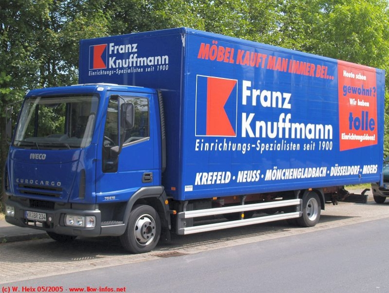 franz knuffmann interesting franz knuffmann with franz. Black Bedroom Furniture Sets. Home Design Ideas