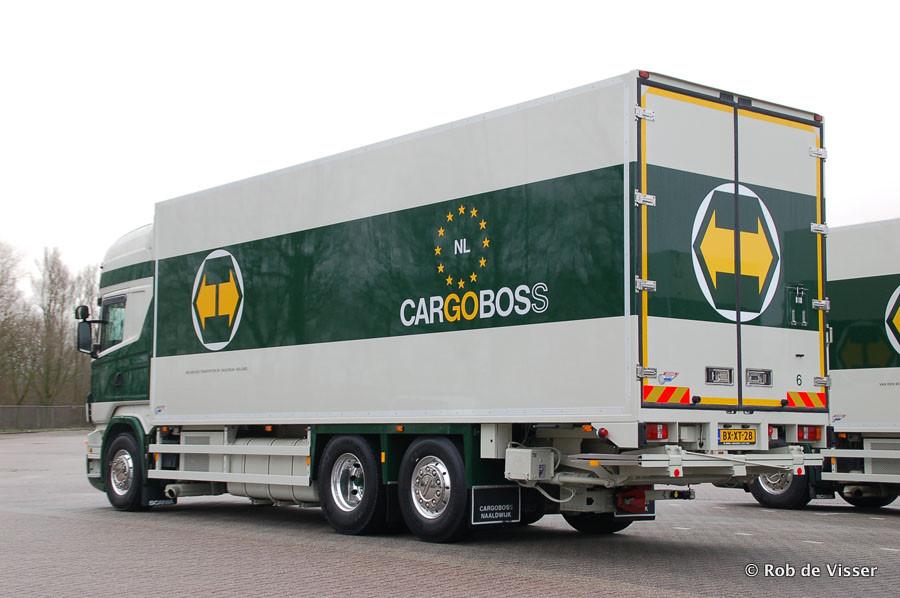 Cargoboss Teil 1/NL-Scania-R-II-480-Cargoboss-de-Visser ...