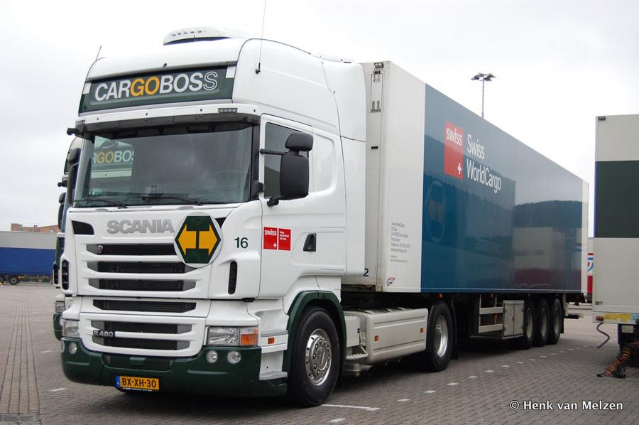 Cargoboss Teil 1/NL-Scania-R-II-480-Cargoboss-van-Melzen-020511-03