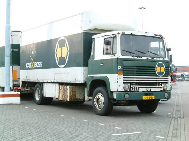 Cargoboss Teil 1/Scania-111-Cargoboss-vMelzen-010305-01