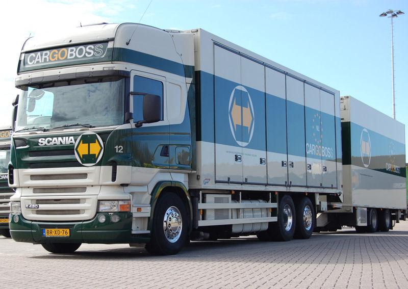 Cargoboss Teil 1/Scania-R-420-Cargoboss-vMelzen-080607-02