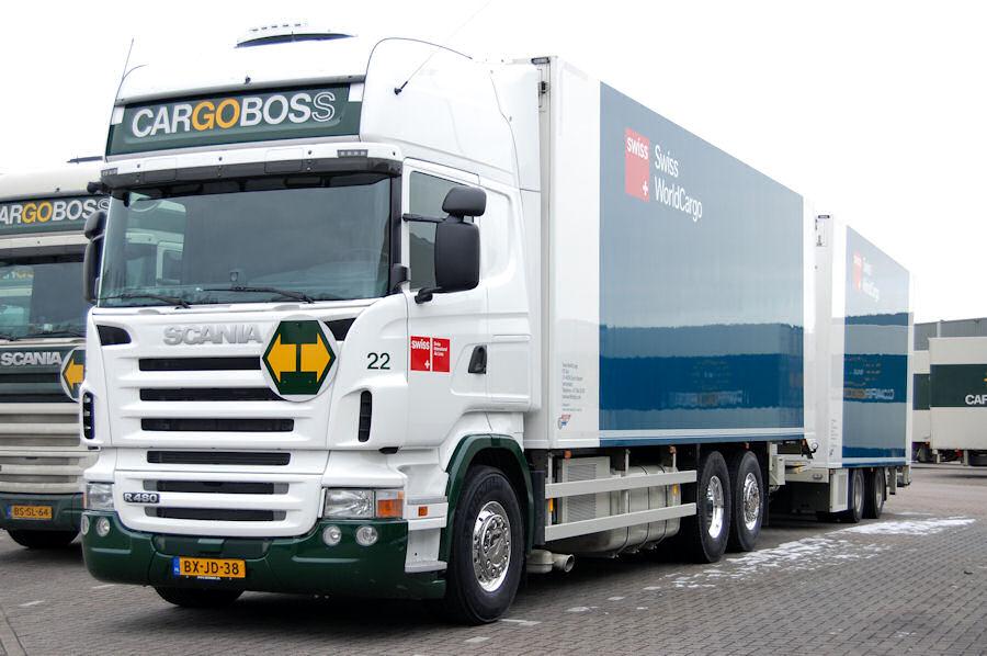 Cargoboss Teil 1/Scania-R-II-480-Cargoboss-vMelzen-190210-04
