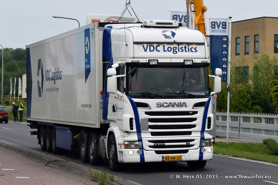 20170301-New-R-V8-00018.jpg