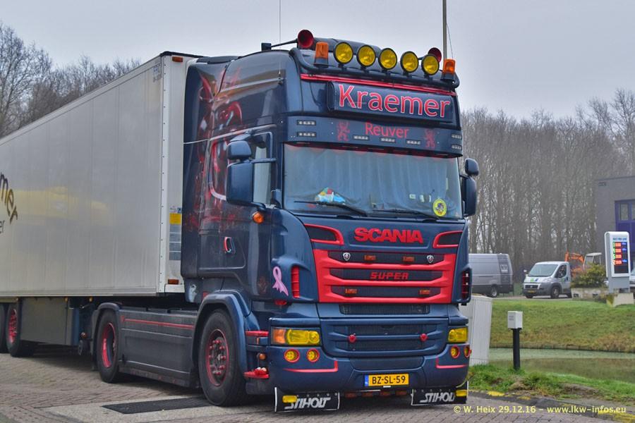 20170301-New-R-V8-00033.jpg
