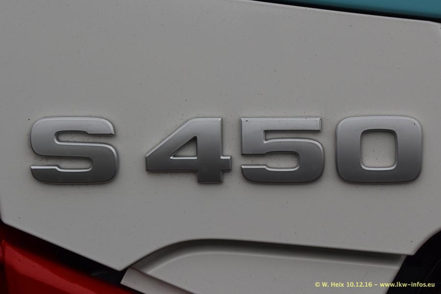 20170211-S-Next-Gen-00018.jpg