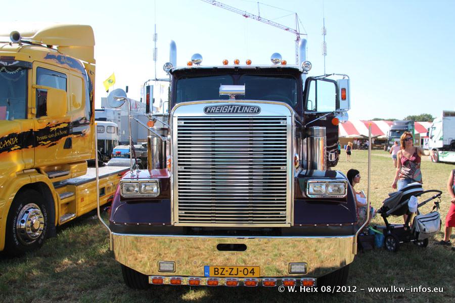 20160101-US-Trucks-00009.jpg