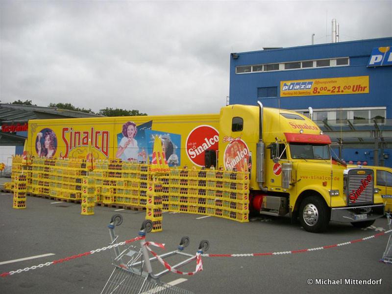 20160101-US-Trucks-00014.jpg