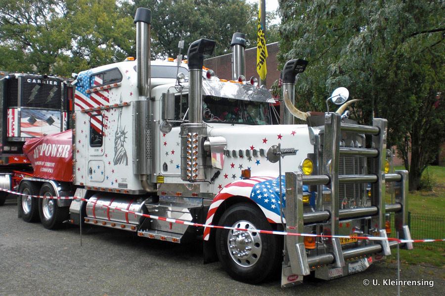 20160101-US-Trucks-00018.jpg
