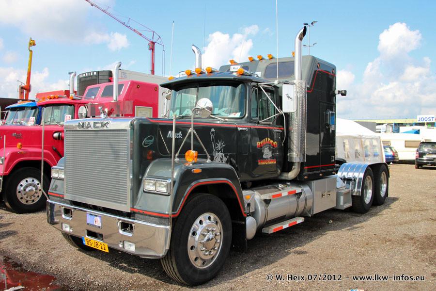 20160101-US-Trucks-00068.jpg