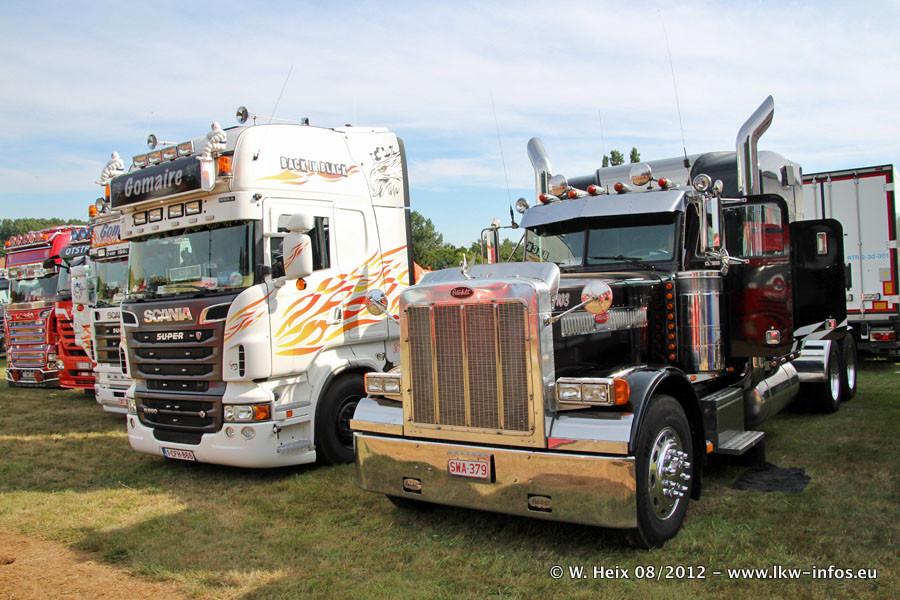 20160101-US-Trucks-00116.jpg