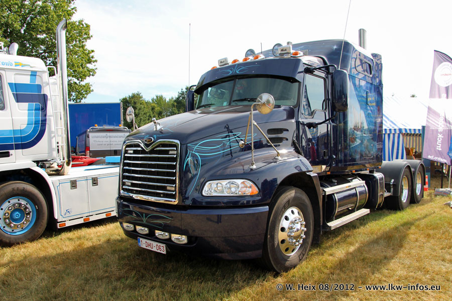 20160101-US-Trucks-00119.jpg
