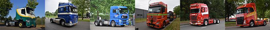 www.lkw-infos.eu - LKW-Hersteller