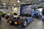 20161225-Scania-R-S-Breuer-DU-00006.jpg