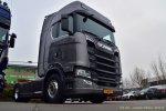 20170211-S-V8-Next-Gen-00012.jpg