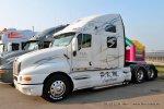 20160101-US-Trucks-00021.jpg