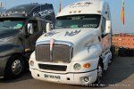 20160101-US-Trucks-00023.jpg
