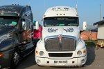 20160101-US-Trucks-00024.jpg