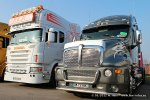 20160101-US-Trucks-00028.jpg
