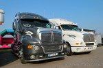 20160101-US-Trucks-00030.jpg