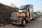 20160101-US-Trucks-00037.jpg