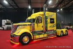 20160101-US-Trucks-00039.jpg