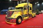 20160101-US-Trucks-00040.jpg
