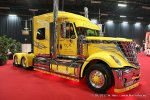 20160101-US-Trucks-00044.jpg
