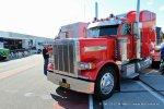 20160101-US-Trucks-00048.jpg