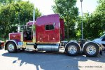 20160101-US-Trucks-00051.jpg