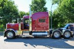 20160101-US-Trucks-00052.jpg