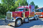 20160101-US-Trucks-00053.jpg