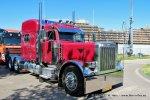 20160101-US-Trucks-00055.jpg