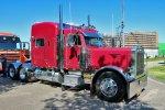 20160101-US-Trucks-00056.jpg
