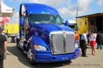 20160101-US-Trucks-00063.jpg