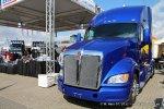 20160101-US-Trucks-00065.jpg