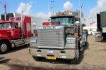 20160101-US-Trucks-00069.jpg