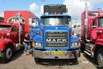 20160101-US-Trucks-00070.jpg