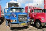 20160101-US-Trucks-00071.jpg