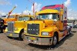 20160101-US-Trucks-00072.jpg