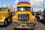 20160101-US-Trucks-00073.jpg