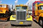 20160101-US-Trucks-00076.jpg
