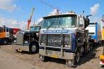 20160101-US-Trucks-00078.jpg