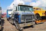 20160101-US-Trucks-00080.jpg