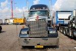 20160101-US-Trucks-00082.jpg